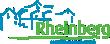Rheinberg