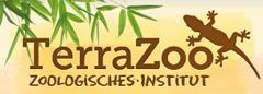 TerraZoo